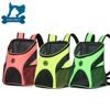 New Design Small Dog Carrier Convenient Pet Carrier Bag Pet Backpack