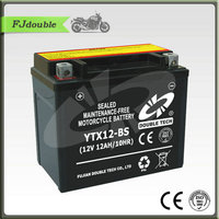 exide batteries 12v12ah mf motorcycle battery