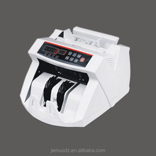 Jienuo manufacture the cheapest money counter