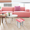 Children S Furniture Living Room Kids