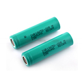hot products samsung inr18650 20r 20amp 3.7v battery with flat top good fit vamo v6 vamo v5