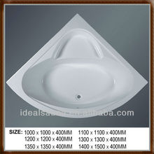 modern bathtub,spa bathtub ,acylic bathutb