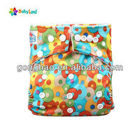 Baby Products Drop Shipping Mothers Choice Baby Diapers