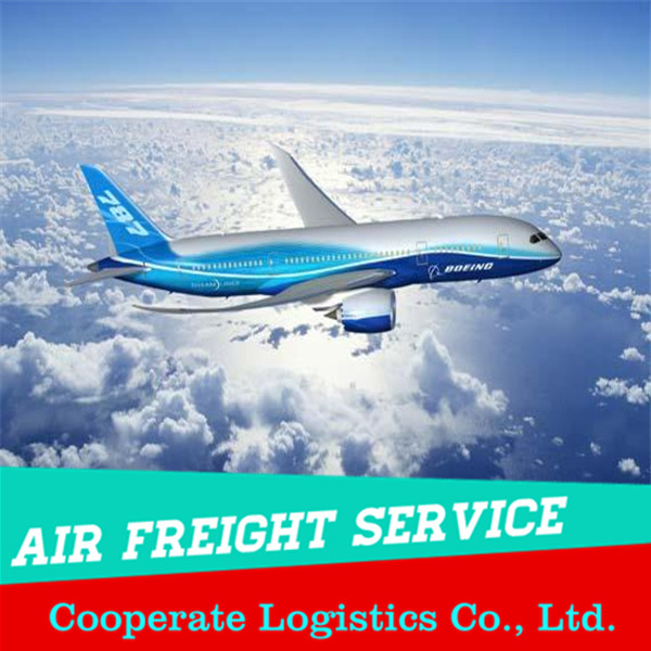 air freight to OAKLAND cargo consolidation drop shipping--skype colsales37