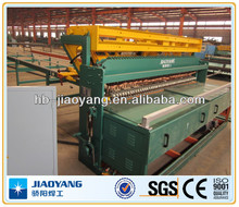 Save Electricity Welded Wire Mesh Machine (CE,SGS and ISO9001)
