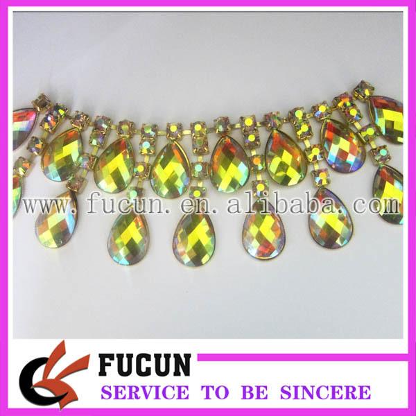 FC75mm.jpg
