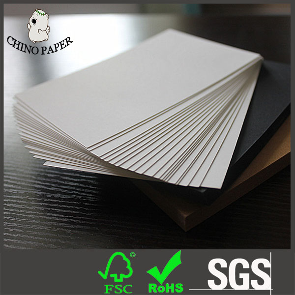 Kappa Board with good price grey board Sheets packing