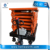 Self-propelled Hydraulic One Man Scissor Lift