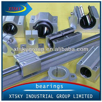 Linear Motion Ball Bearing ST90