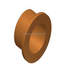 Flanged Bushings/flanged brass bushing