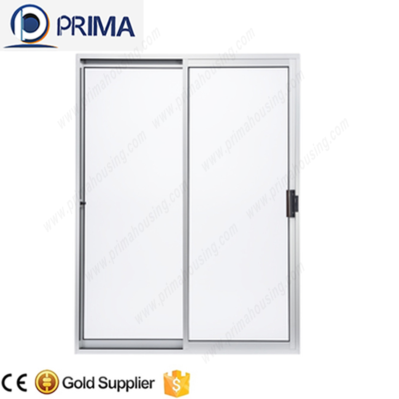 List manufacturers of sliding glass door hardware buy for Best quality door hardware