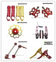 shenzhen yikangle technology co ltd bike parts /mountain bike spare parts