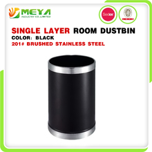 Small Single Layer Waste Garbage Recycling Trash Containers