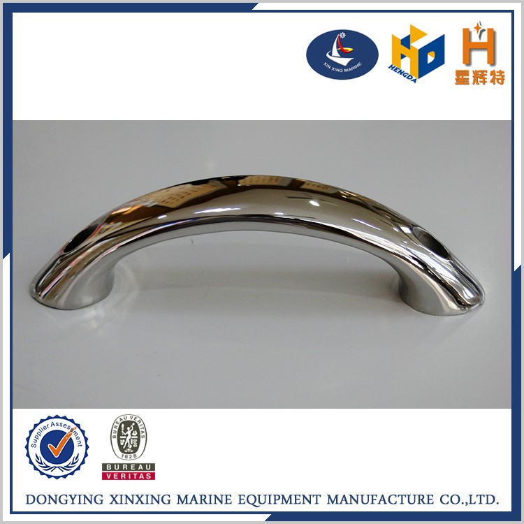 China manufacture sale kitchen handles