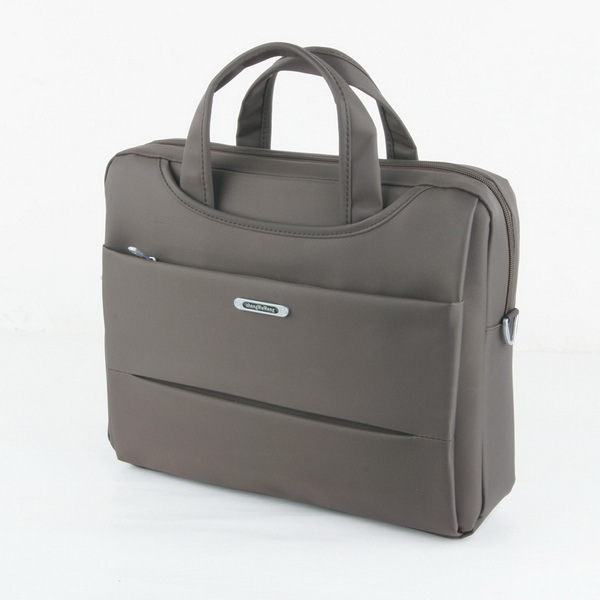 hp laptop bag for business