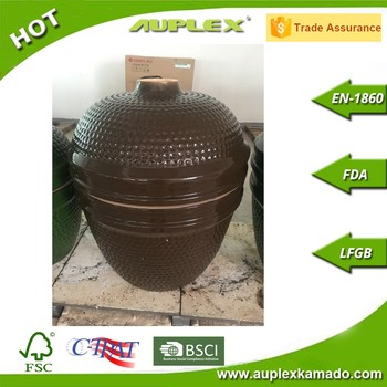 Wholesale FOR Outdoor Business Sample Test AUPLEX kamado xl 23 ...