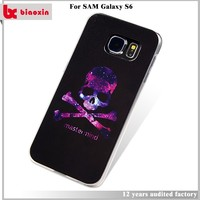 Personalized Customized for samsung galaxy s2 camera cover