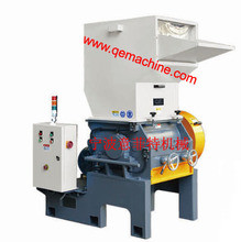 recycling plastic crusher machine and shredder unit price