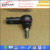 GENUINE Quality Front Tie Rod End For IVECO DAILY OE 42534911,5032373,JTE1139,TA2449