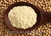 No added Isolated Soy Protein price