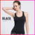 Girls Sport Fitness Racerback Gym Tank Tops Vest for Women