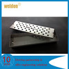 Ningbo WELDON Custom Smoker Box for BBQ Grill Wood Chips -Best Grilling Accessories