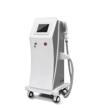ipl /ipl machine/ipl laser hair removal