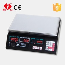 ACS-30 electronic price computing scale