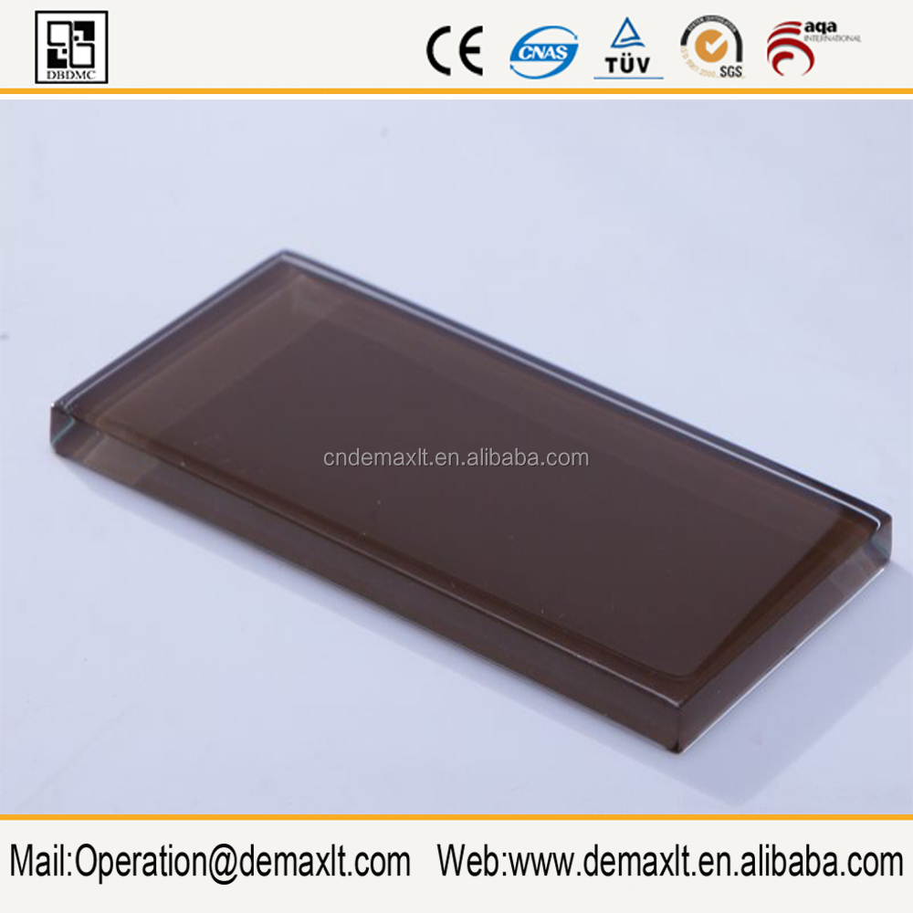 Wholesale glass border pool tile - Online Buy Best glass border pool ...