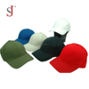 Stocking Cap Cheap Hot Sale Multi