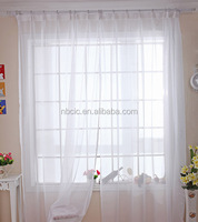 2014 french lace curtains