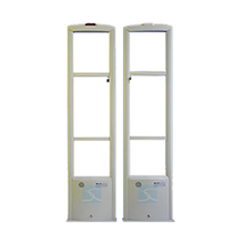 2016 wholesale anti-theft security systems em eas antenna 8.2mhz eas rf system supermarket alarm antenna