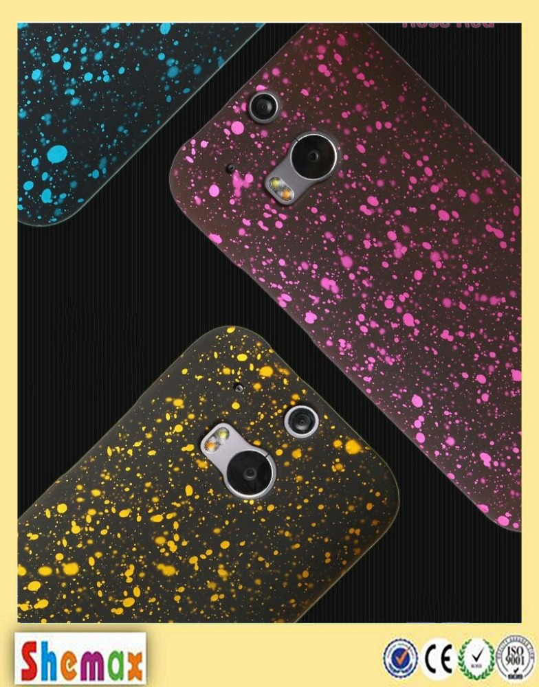 World cheapest mobiles smartphone accesories star sky cool phone case cover for le2 max2