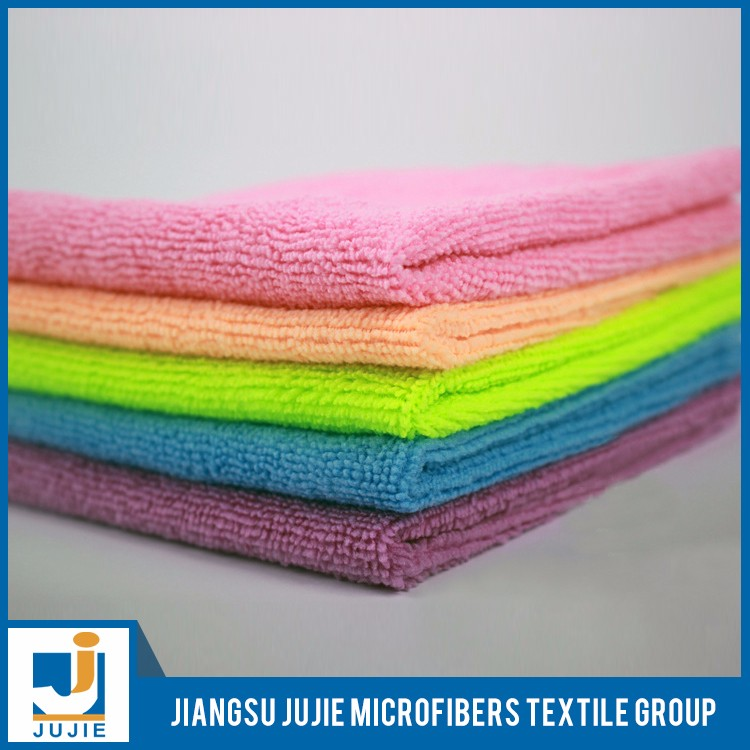 Newest design custom logo printed microfiber lens cleaning cloth