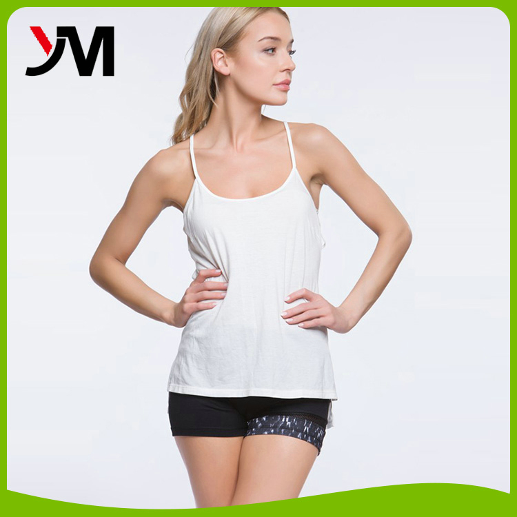 New Design Wholesale Fitness Clothing Buy Direct From China Manufacturer