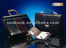High quality Promotional Lawyer briefcase