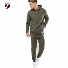 Cheap Custom Sport Tracksuits for Men Jogging Sportswear Tracksuit Men Running Tracksuit Soccer Track Suits Training Team Suits