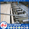 radiate pine lumber prices for construction from shandong LULI GROUP China since 1985c