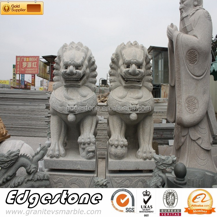 Large Stone Garden Statues for Sale