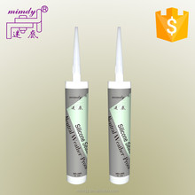 China Products One Part Fast Take-free Rtv Silicone