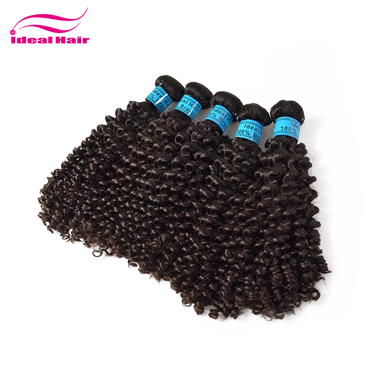 New coming wholesale crochet hair extensions price, top quality grade 9a virgin hair, cheap different types of curly weave hair