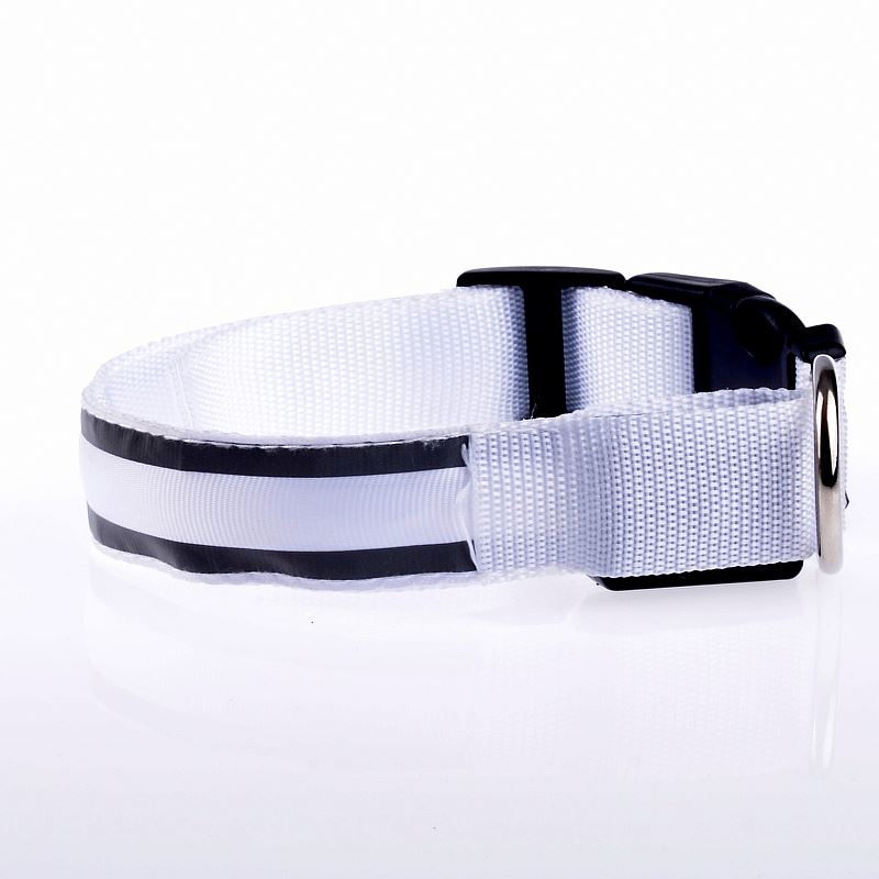 Petrainer shock negative ion dog collar with 100 Level of Vibration