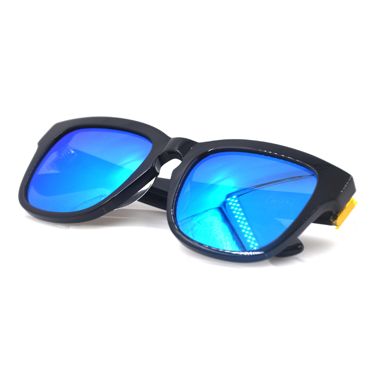 Cool stylish sunglasses,sung glasses,acetate sunglasses.