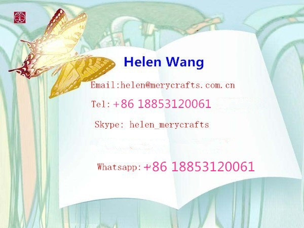 Luxurious and Designer wedding cards for invited guests,2016 newest invitation are hot selling,ramantic flower theme