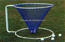 Deluxe Golf Chipping Net (GF118-1A)