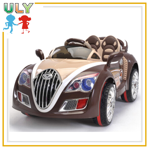 2014 top sale ride on car wholesale ride on battery operated kids baby car kids ride