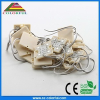 Buy rgb led module p10 full color in China on Alibaba.com