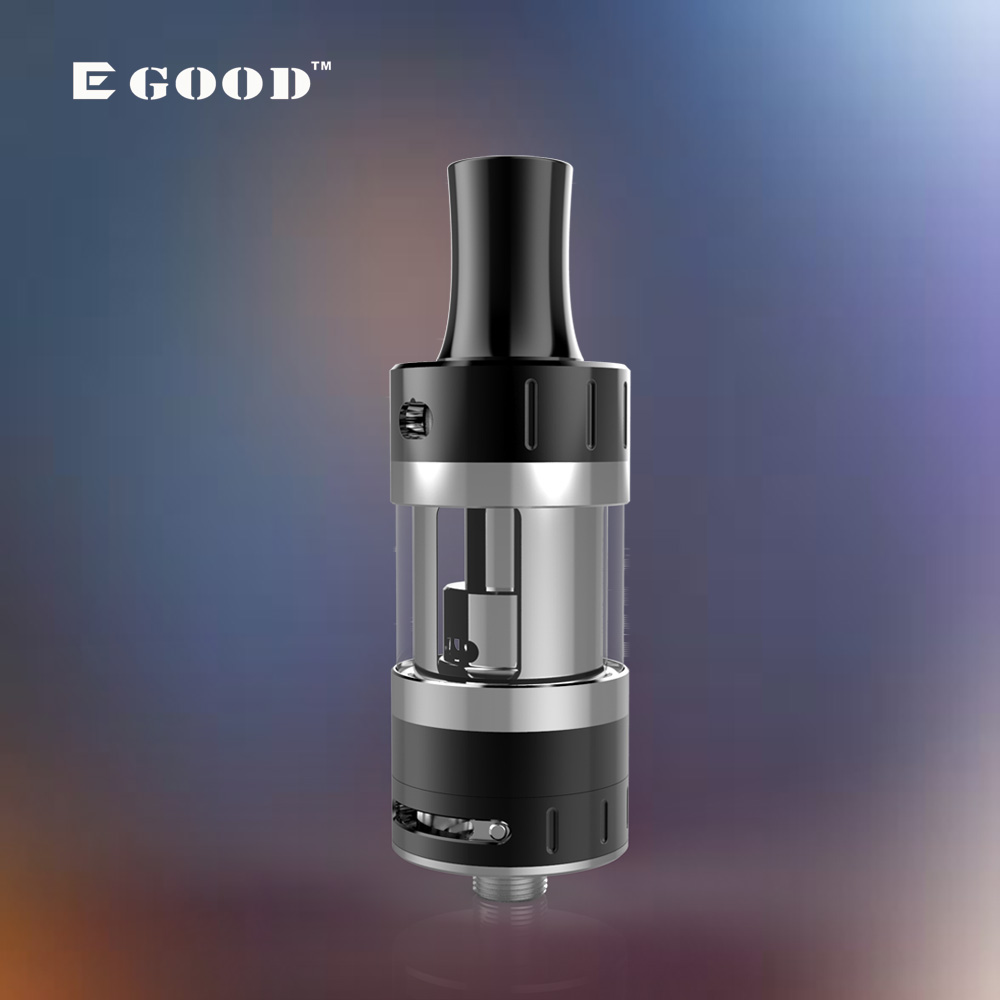 Where can i buy ego electronic cigarette