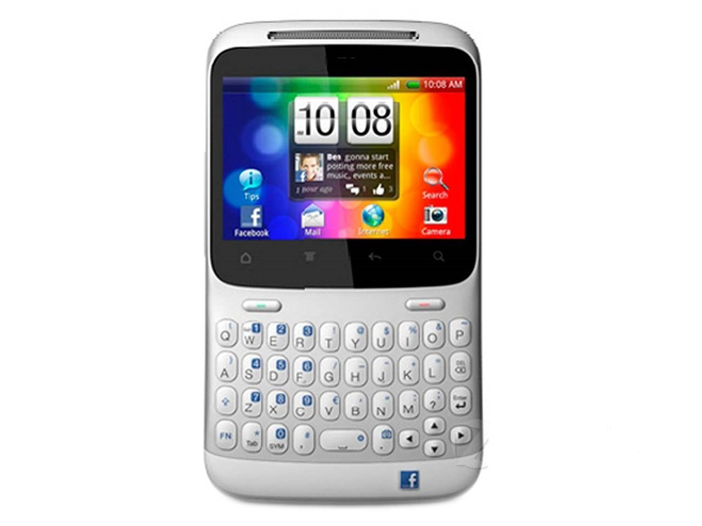 Brand new G22 mobilephone import wholesale mobile phones G21 cellphone