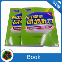 school stationery student book exercise book school supplies book printing